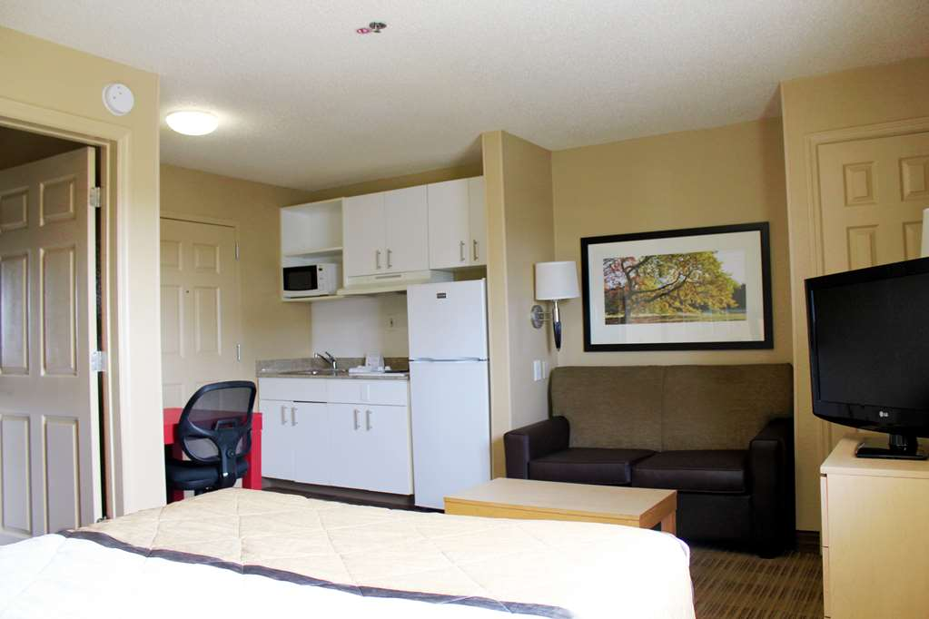 Gallery image of Extended Stay America Destin US 98 Emerald Coast Pkwy