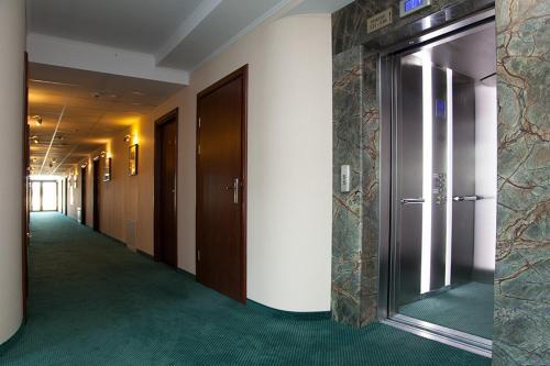 Gallery image of Hotel Fox