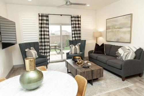Gold Rush by Freedom Vacation Rentals
