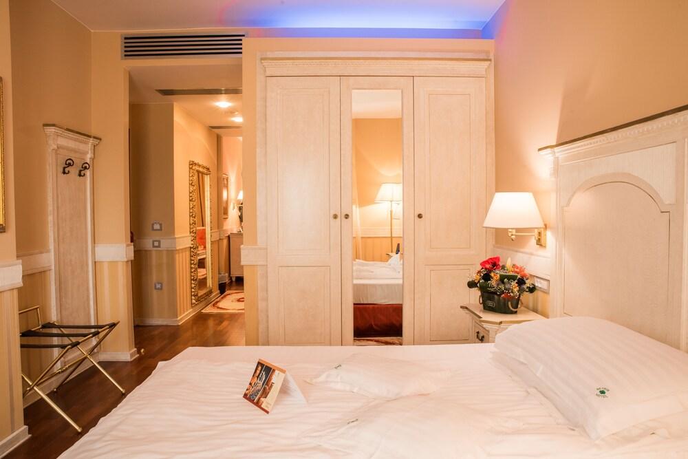 Gallery image of Hotel Beyfin
