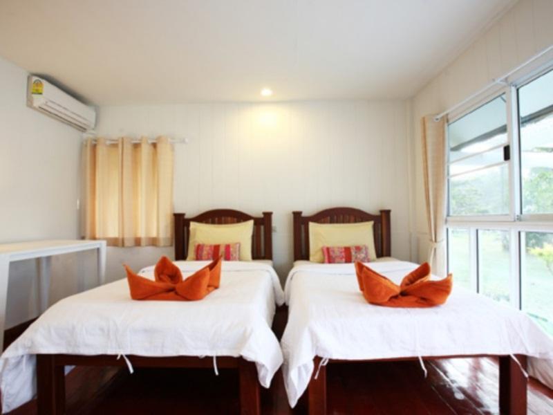 Gallery image of Koh Mak Resort