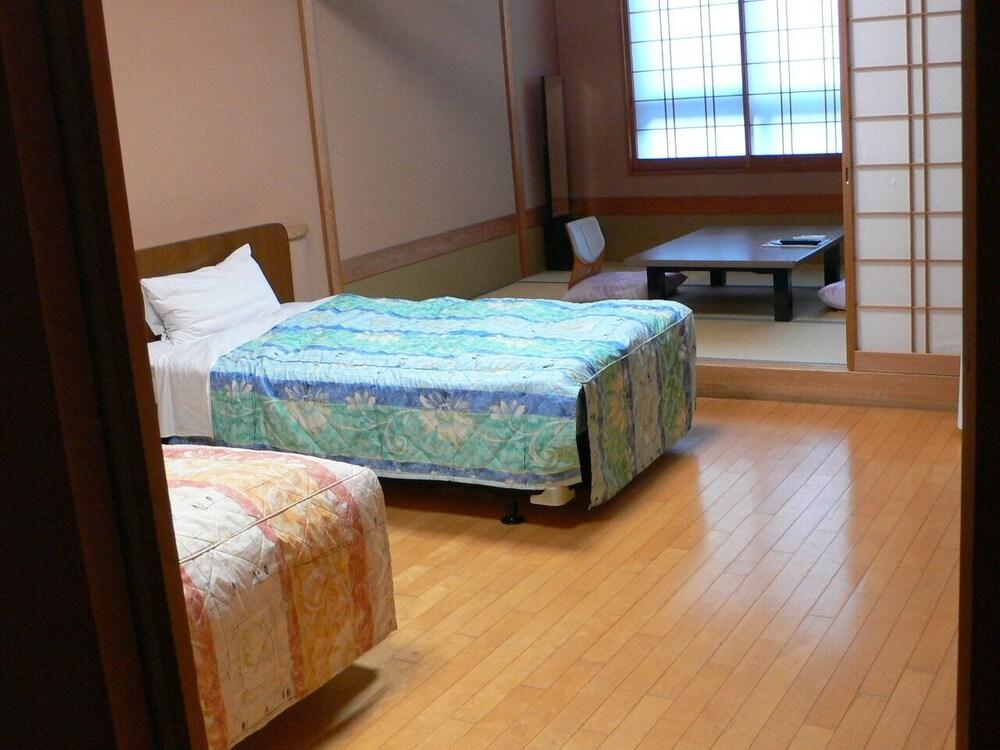 Gallery image of Yuttarino Sato Inaka