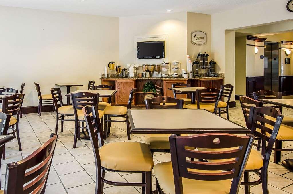 Gallery image of Sleep Inn & Suites Danville Hwy 58