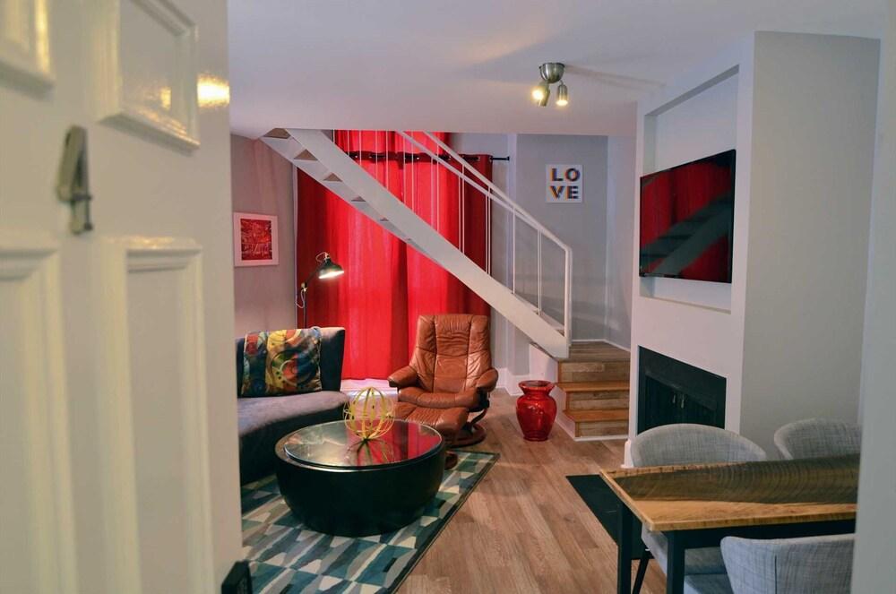 1331 Northwest Apartment #1069 1 Br Apts