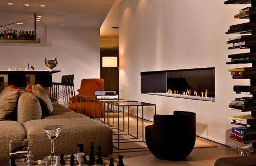 Wyndham Berlin Excelsior (ویندهام برلین اکسلسیور)