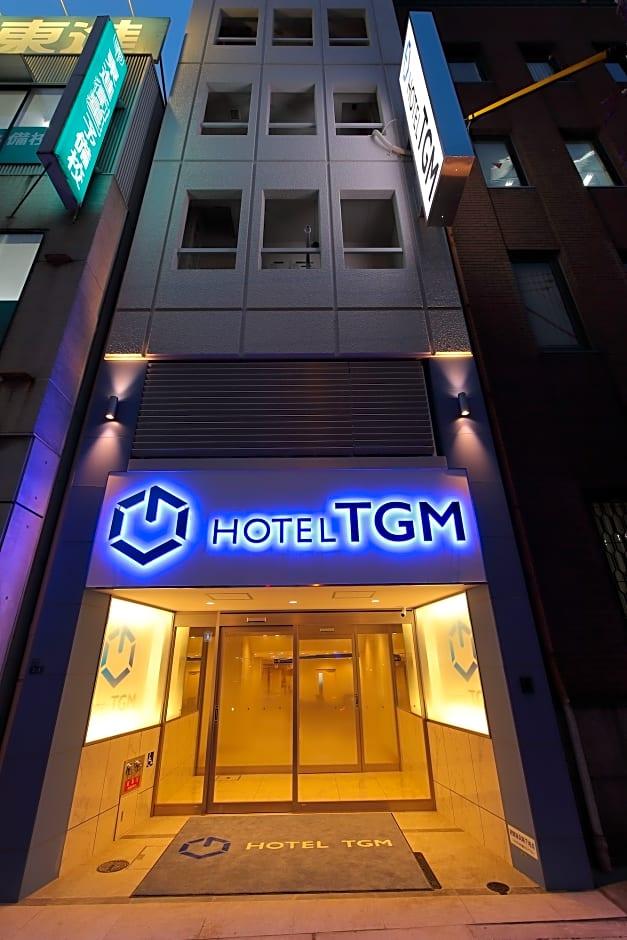 Rodisson Hotel Osaka Uehonmachi Paradia