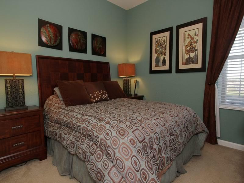 Villa 2632 Archfeld Windsor Hills