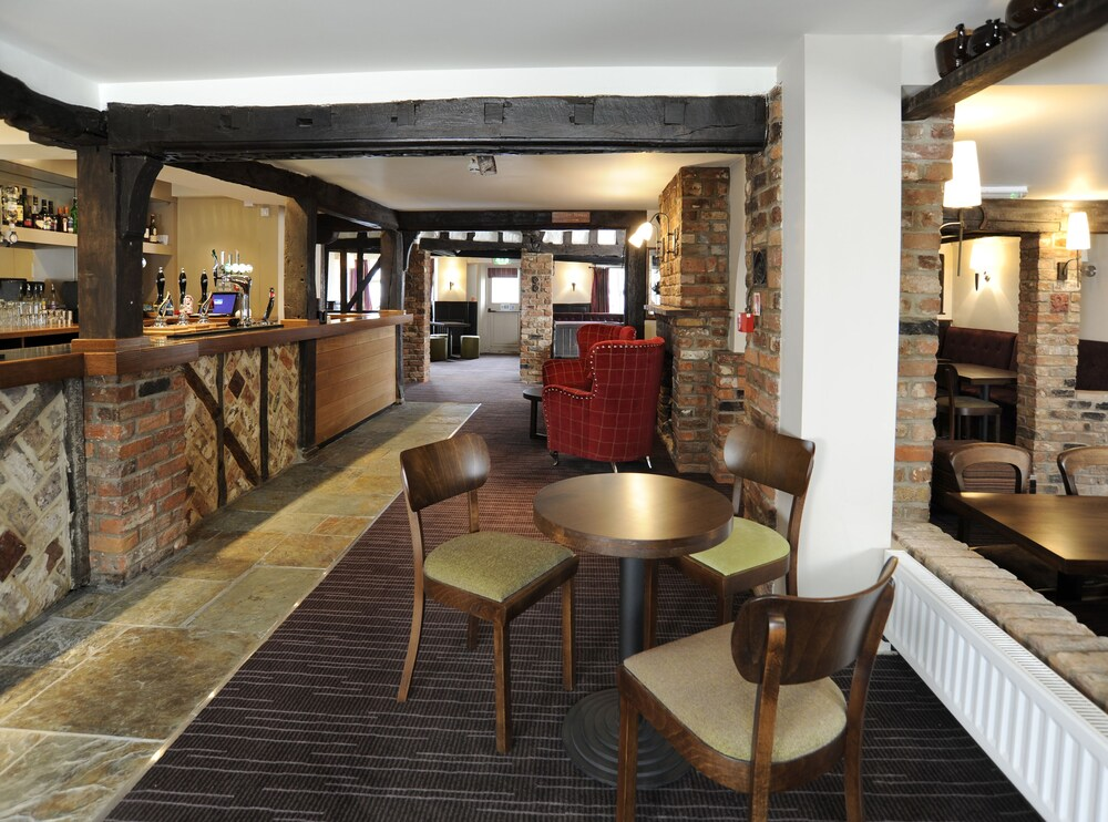 Gallery image of The Red Lion