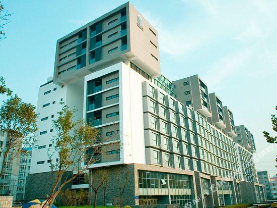 Chengshangcheng Hotel