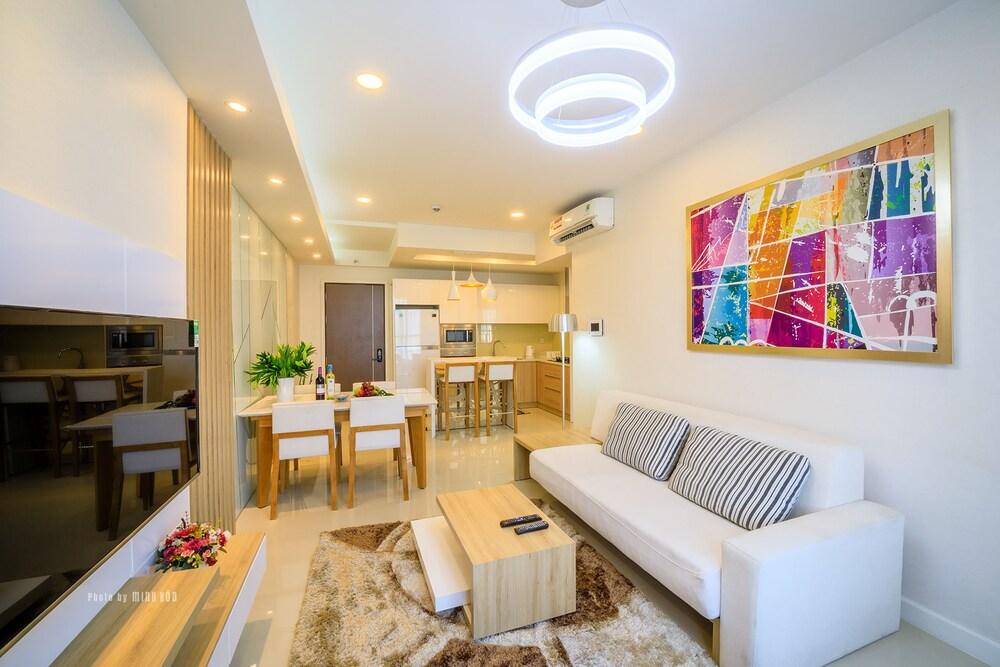 Mia Apartment 1 Icon 56