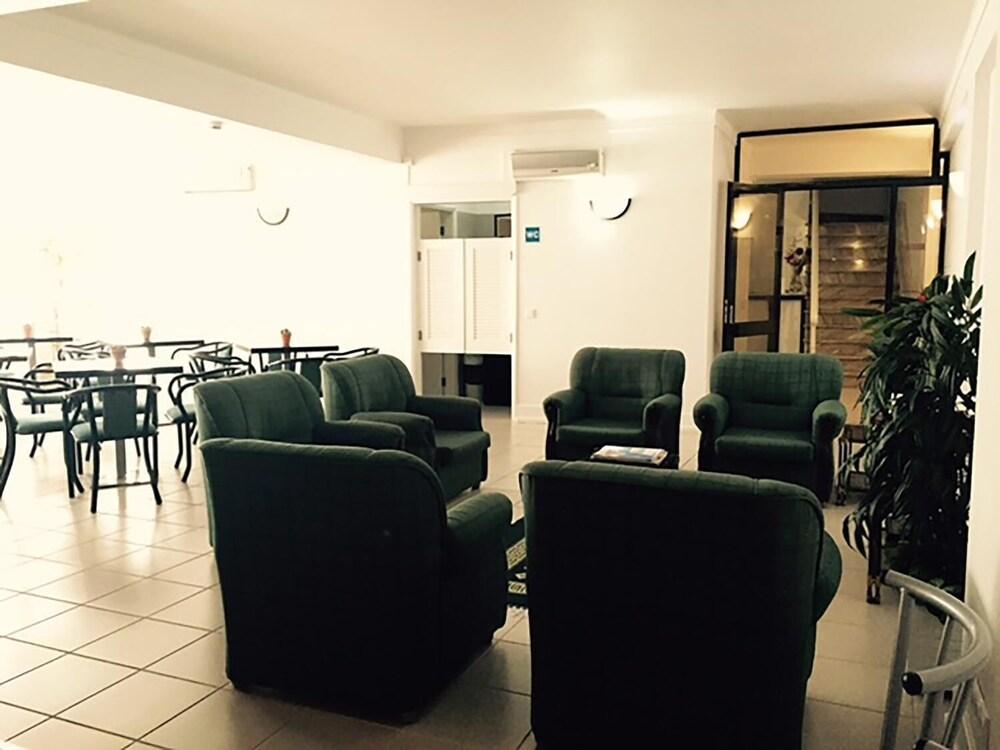 Gallery image of Ilha