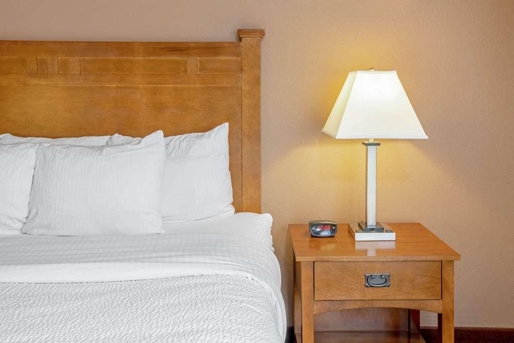 Gallery image of La Quinta Inn by Wyndham Sandpoint