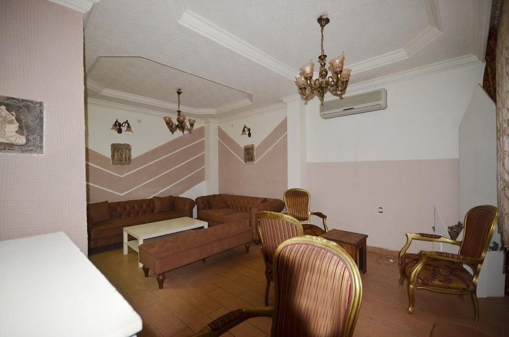 Antik Otel