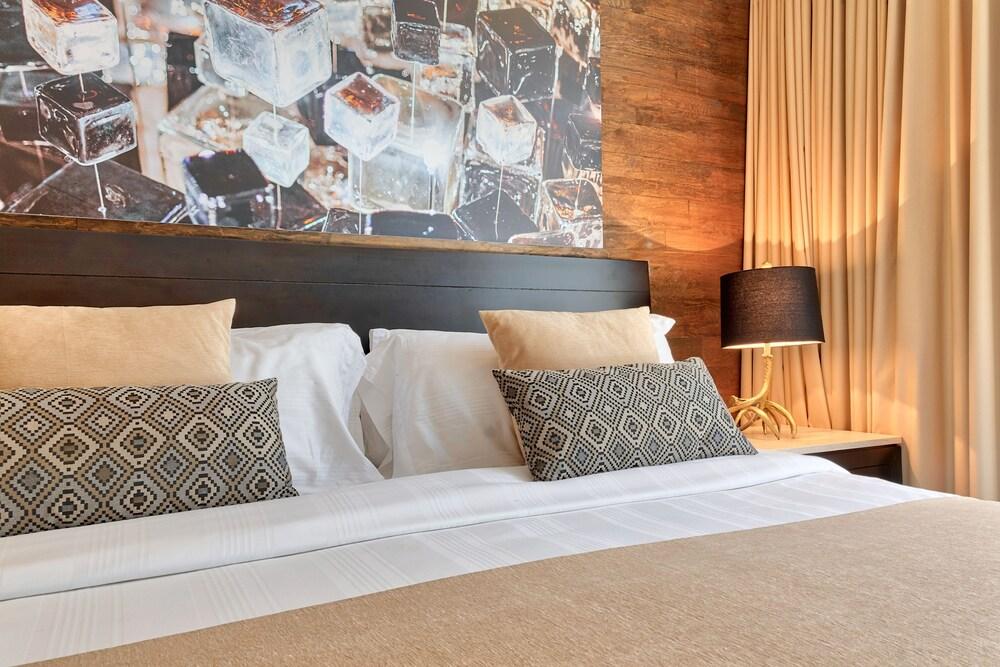 Ventura Hotel & Suites By Dominion