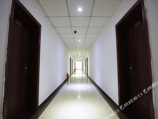 Zhenpeng Hotel Nanchang