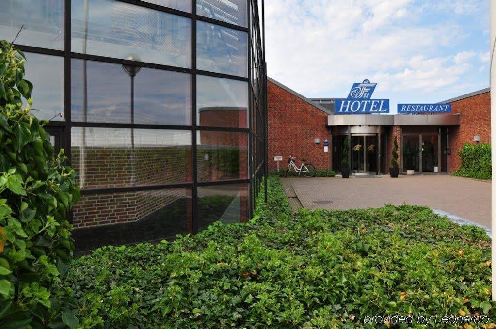 Gallery image of Hotel Frederik D. II