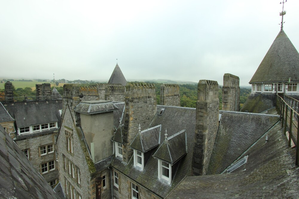 Gallery image of The Atholl Palace