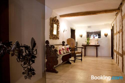 Gallery image of Hotel Traube