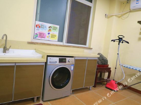 Gallery image of Home Inn Tai'an Dongyue Main Street