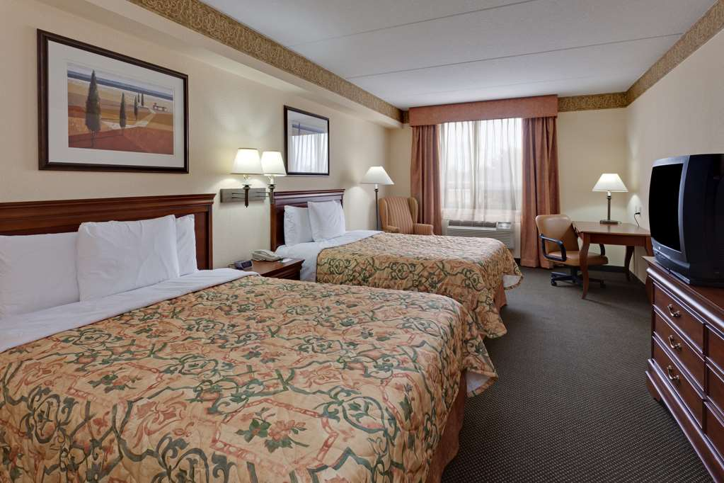 Gallery image of Country Inn & Suites by Radisson London South ON