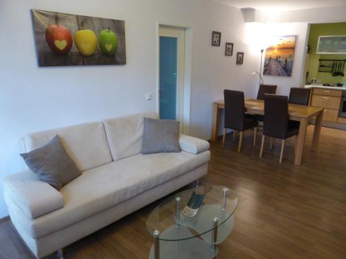 Apartment Kaarst Bei Düsseldorf