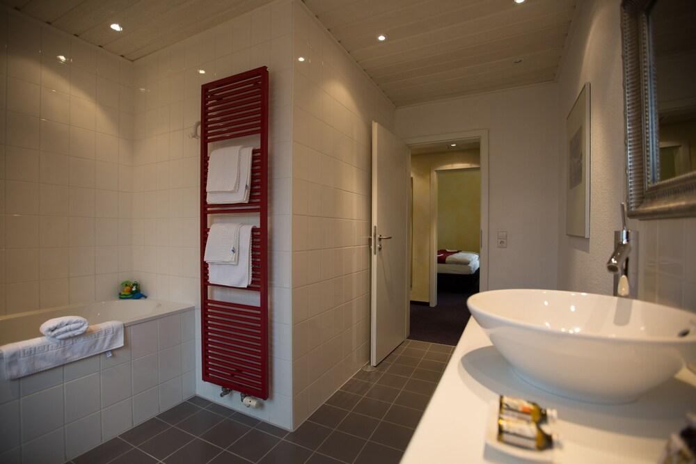 Gallery image of Hotel Bürkle