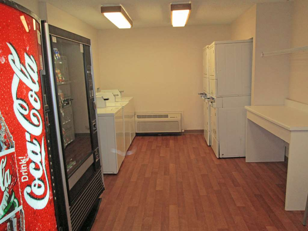 Gallery image of Extended Stay America Dallas Bedford