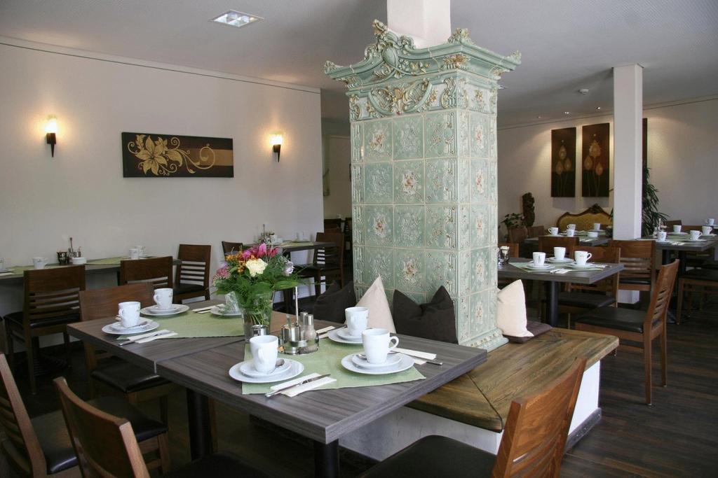 Gallery image of Hotel Linner