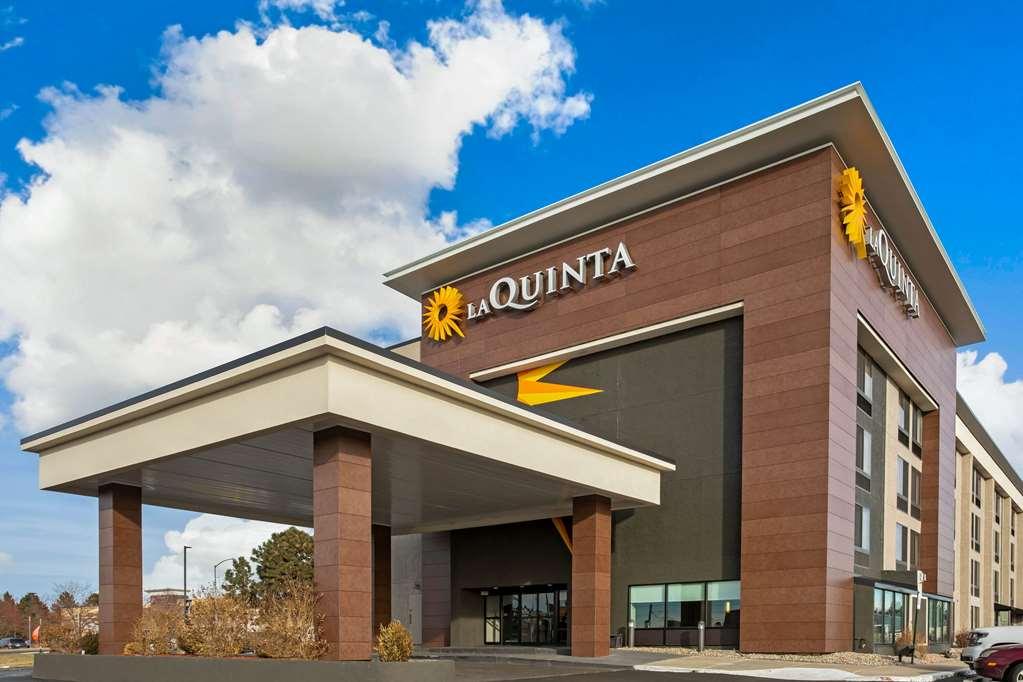 Gallery image of La Quinta Inn & Suites by Wyndham Denver Aurora Medical