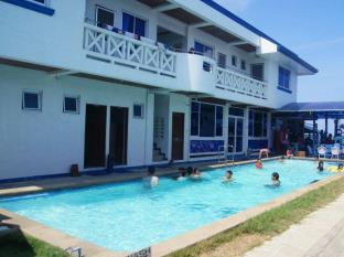 Book Bu Boat Beach Resort With Tajawal Book Now At Best Low Prices
