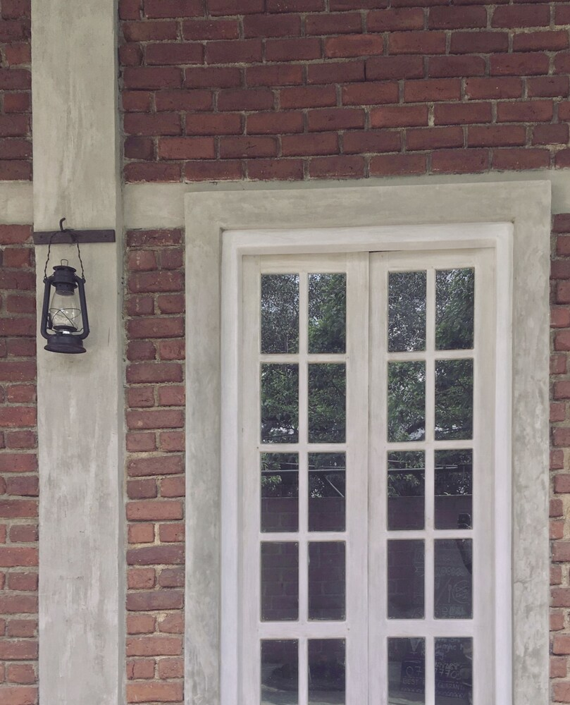 No17 Residence