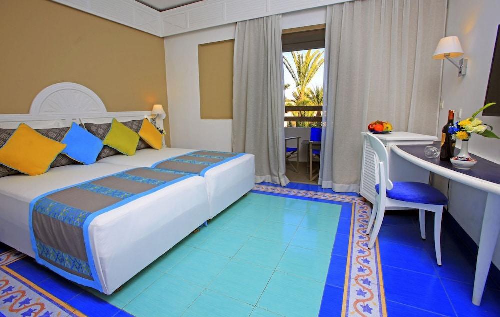 Gallery image of Labranda Dunes D'Or Resort