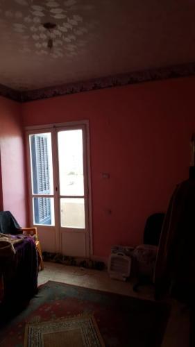 Furnused Room At New Cairo