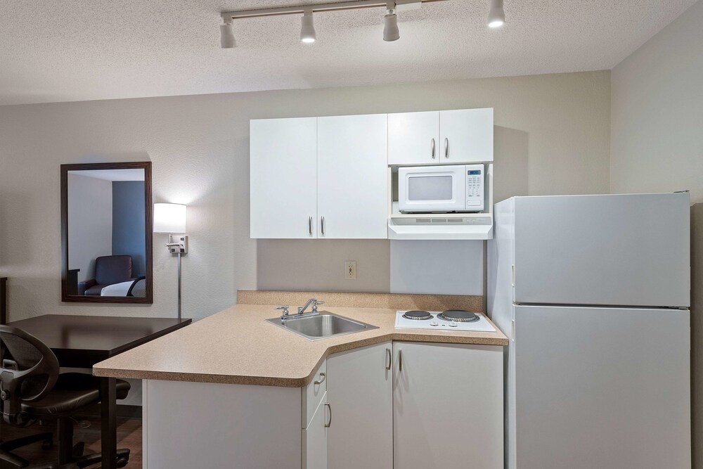 Gallery image of Extended Stay America Charlotte Pineville Park Rd