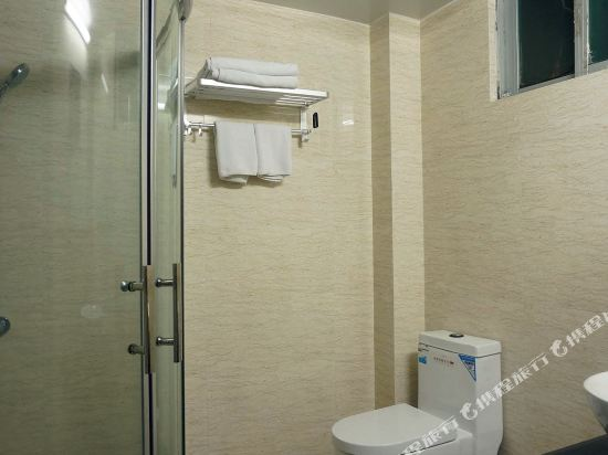 Gallery image of Mingyuan Hotel