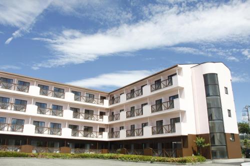 Fujizakura Inn