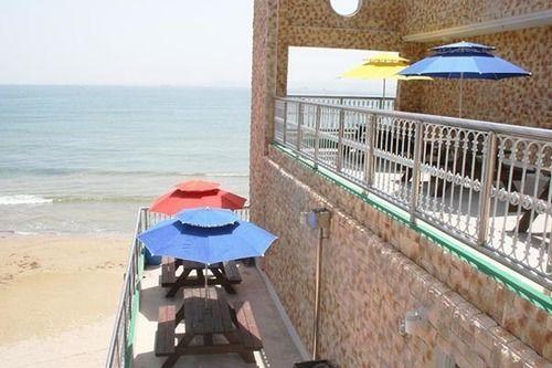 Pohang Venezia Pension