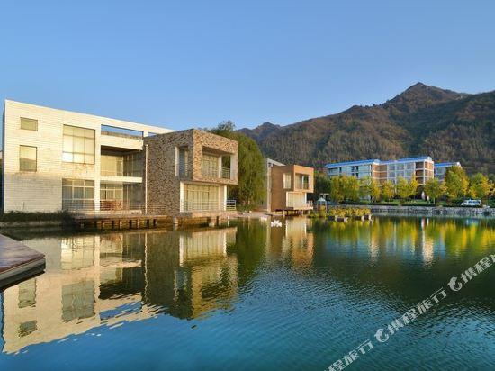 Gao Ke Hotel & Resort
