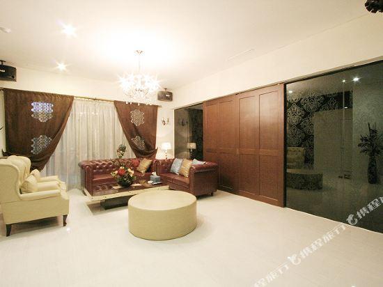 Gallery image of Mate Songpa