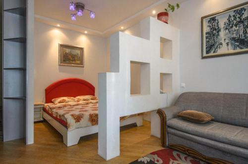 Minsk Apartments