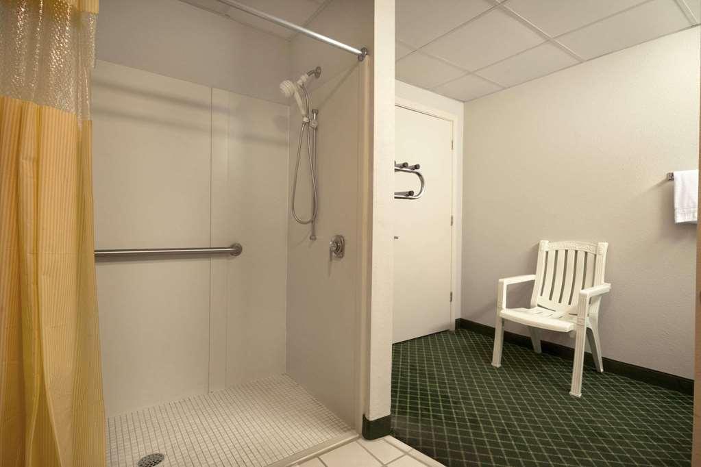 Gallery image of Days Inn by Wyndham Alma