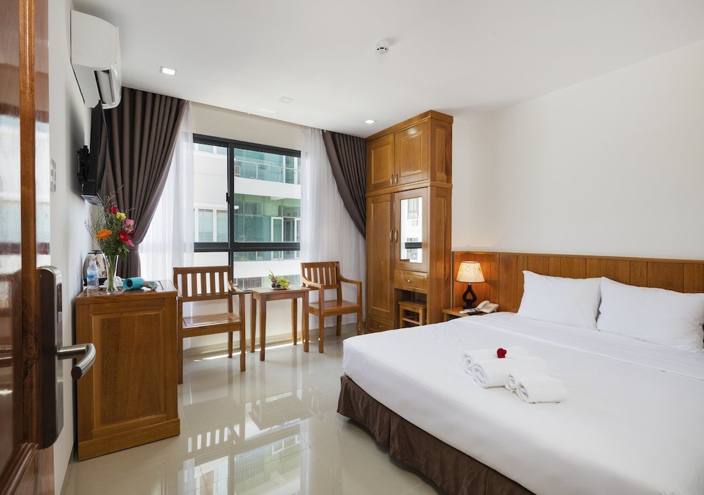 Royal Hotel Nha Trang