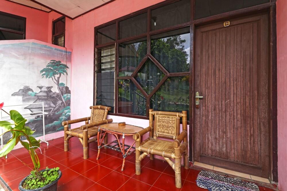 Gallery image of Bangkit Nan Jaya