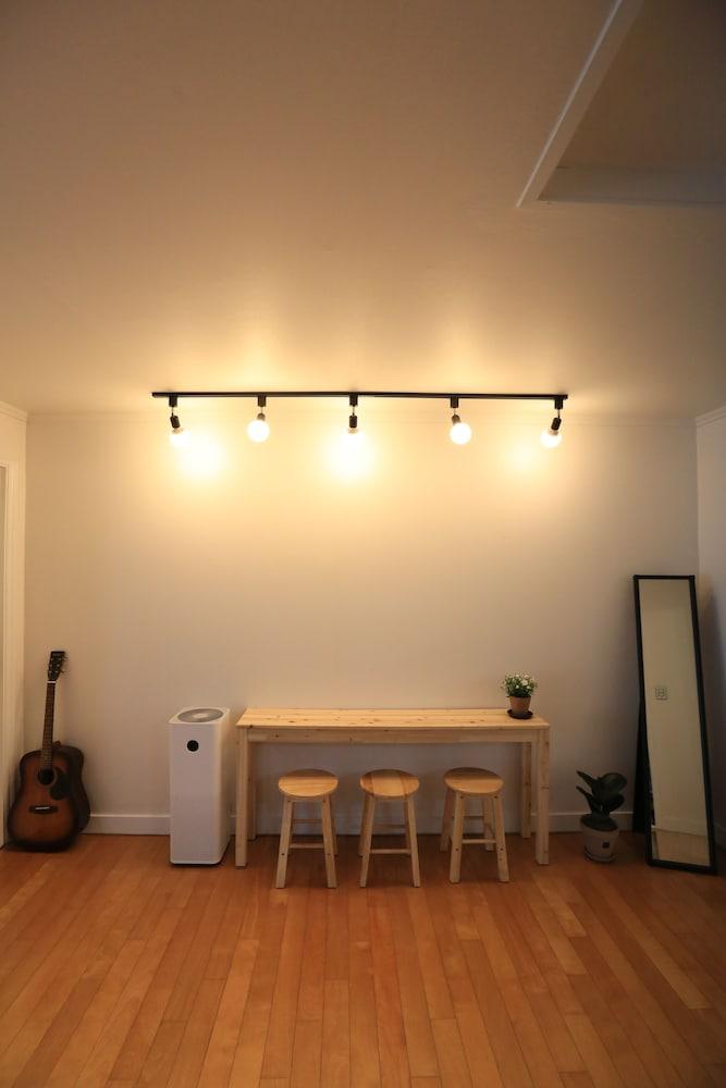 Gallery image of Hi Dear Guesthouse Hostel
