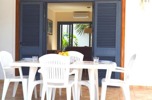 Sun Grove Villas & Spa - Playa Blanca