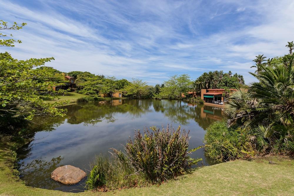 San Lameer Villa Rentals 2306