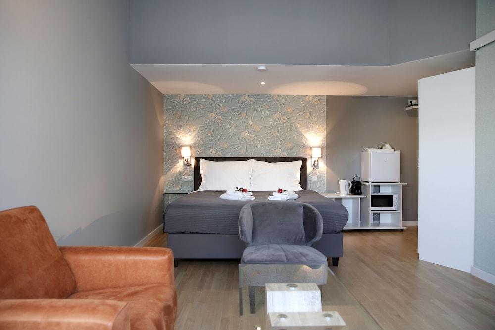 Kimi Apartments