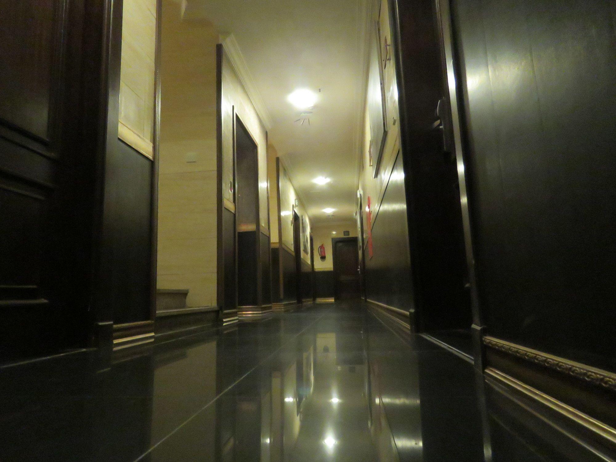 Rand Jeddah 3 Hotel Apartments