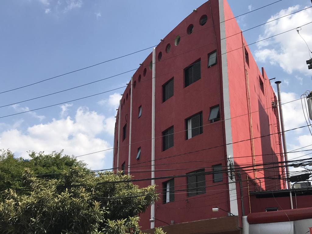Hotel Flor Do Amazonas