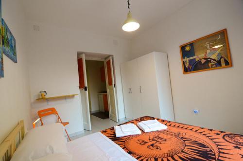 Shine Apartment